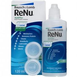ReNu MultiPlus 100ml