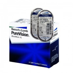 PureVision (1 pc.)