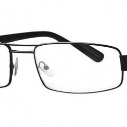 Glasses for reading Infocus  Infocus 1031 Gun  +1.00, +1.50, + 2.00, +2.50, +3.00, +3.50