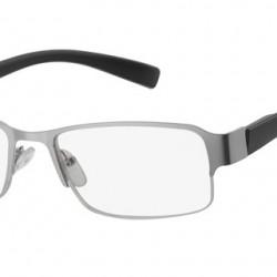 Glasses for reading Infocus 1034 Grey +1.00, +1.50, + 2.00, +2.50, +3.00