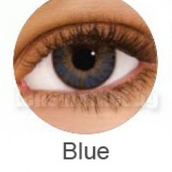 Air Optix Colors (2 pc.)