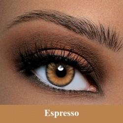 Desio Coffee Collection (2 lenses)