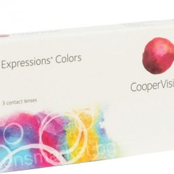 EXPRESSIONS COLORS (2 pc.)