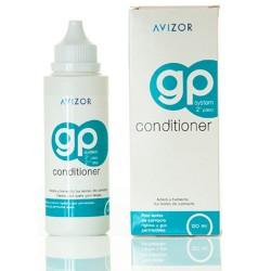 GP conditioner 120 ml