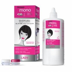 Oftyll MonoPink 360ml