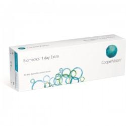Biomedics 1 Day  (5pcs.)