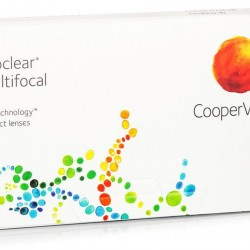 PROCLEAR  MULTIFOCAL (3 pc.)