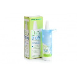 Biotrue drops (10ml)