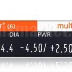 Proclear Multifocal XR - high add (3 pc.)