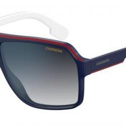 Carrera Sunglasses 1001/S 8RU/KM