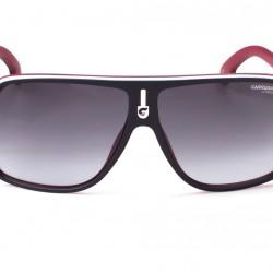 Carrera Sunglasses 1001/S BLX/9O