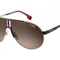 Carrera Sunglasses 1005/S 2M2/HA