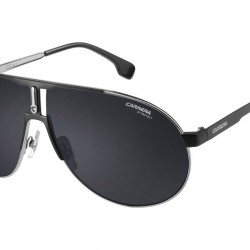 Carrera Sunglasses 1005/S TI7/IR