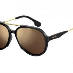 Carrera Sunglasses 1012/S 807/K1