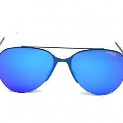Carrera Sunglasses 113/S 1O9/Z0