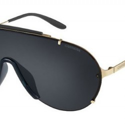 Carrera Sunglasses 129/S J5G/P9