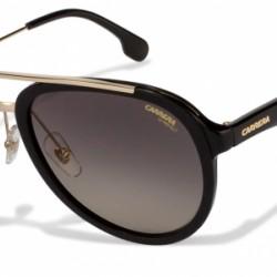 Carrera Sunglasses 132/S 2M2/PR