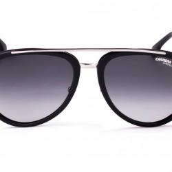 Carrera Sunglasses 132/S TI7/9O