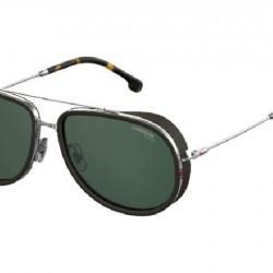 Carrera Sunglasses 166/S 6LB/UC