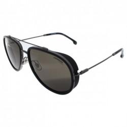 Carrera Sunglasses 166/S KJ1/IR