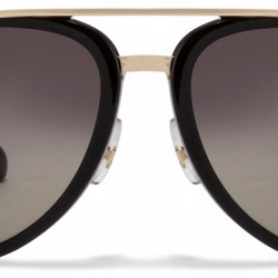 Carrera Sunglasses 166/S Y11/HA