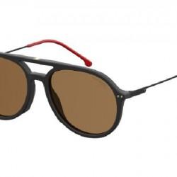 Carrera Sunglasses 2005T/S 003/70