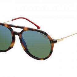 Carrera Sunglasses 2005T/S 086/HZ