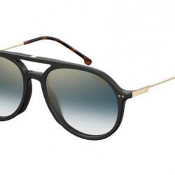 Carrera Sunglasses 2005T/S 807/1V