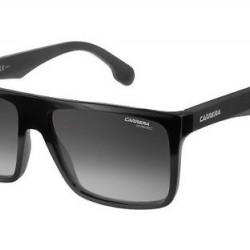 Carrera Sunglasses 5039/S 807/9O
