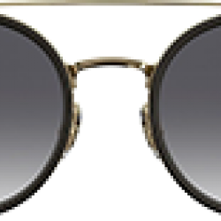 Carrera Sunglasses 167/S Y11/9O