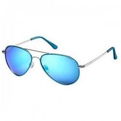 Polaroid Sunglasses P4139 QUG JY