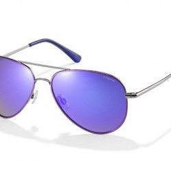 Polaroid Sunglasses P4139 R4B MF