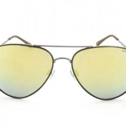 Polaroid Sunglasses P4139R QUH LM