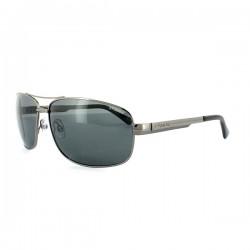 Polaroid Sunglasses P4314 A4X Y2