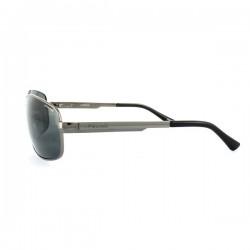 Polaroid Sunglasses P4314 KIH RC