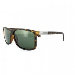Polaroid Sunglasses P8346 0BM RC