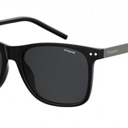 Polaroid Sunglasses PLD1028/S 003 M9