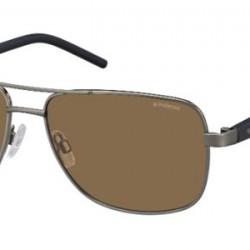 Polaroid Sunglasses PLD2042/S RW2 IG