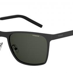 Polaroid Sunglasses PLD2046/S 003 M9