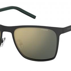 Polarid Sunglasses PLD2046/S I46 LM