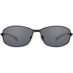 Polaroid Sunglasses P4126 - KIH/Y2