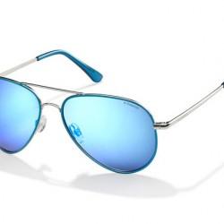 Polaroid Sunglasses P4139 - QUG/JY