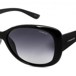 Polaroid Sunglasses P8317 KIH/IX