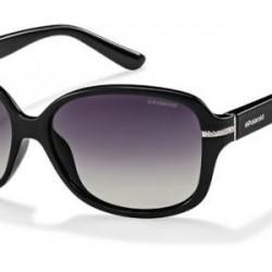 Polaroid Sunglasses P8419 KIH/IX