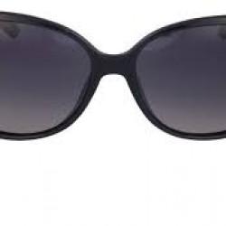 Polaroid Sunglasses P8430 KIH/IX