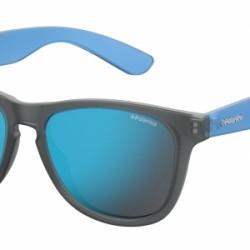 Polaroid Sunglasses P8443 Y4T/JY