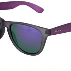 Polaroid Sunglasses P8443 ZLP/MF