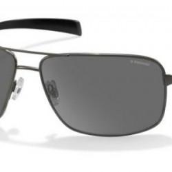 Polaroid Sunglasses PLD 2023/S CVL/Y2