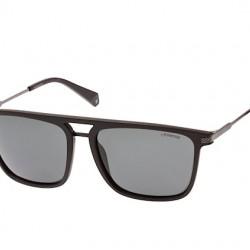 Polaroid Sunglasses PLD 2060/S 003/M9