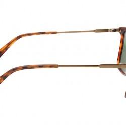Polaroid Sunglasses PLD 2060/S N9P/UC
